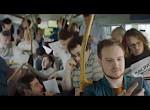 ale r p bus
